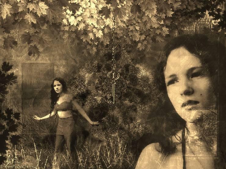 http://darklow.free.fr/psycho/slides/Luana_StrangeWorld_1024.jpg
